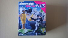 Playmobil special plus 4768 BRAND NEW IN BOX CHEAPEST ON EBAY FREE P+P