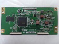 T-CON T315XW02 V9 / T260XW02 VA CTRL BD 06A53-1C POUR LCD SABA S32VT08 ET AUTRES