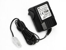 HPI BAJA 5B 5B-1 9039 OVERNIGHT CHARGER FOR 7.2V NI-CD BATTERY AC220V/2PIN
