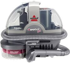 "NEW BISSELL 33N8 ""SPOTBOT"" PET CARPET SPOTTER SPOT STAIN UPHOLSTERY CLEANER SALE"