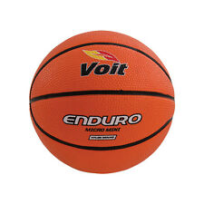 Voit® Super-Mini Basketball