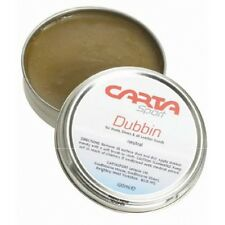 SHOE AND TRAINER DUBBIN - CARTA LARGE POT - BOOT LEATHER WATERPROOF