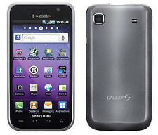 T-Mobile Samsung Galaxy S 4G SGH-T959V Smartphone....NOT THE GALAXY S4