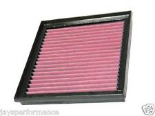 KN AIR FILTER (33-2890) FOR ROVER 75 1.8 2003 - 2005