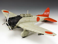 "JN042 The Aichi D3A1 ""Val"" LE250 by King and Country"
