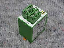 Phoenix Contact EMUG 45-4REL/KSR-G24/21   2943767