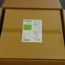 HP Color LaserJet 4730 500-sheet Stapler/Stacker Q7521A *New OEM*
