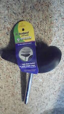 NOS Strider Spt XL Seatpost with Saddle for Children 4 years or more PSP305SEAT