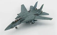 Hobby Master 5206 F-14A Tomcat VF-32 'MiG-23 Killer' 1/72 Scale Diecast Model