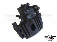 BMW MINI One / Cooper / S / D Banjo Rear Brake Caliper N/S Up To 04/2003 R50 R53