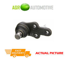 BALL JOINT FR LOWER RH FOR JAGUAR/DAIMLER X TYPE 2.0 128 BHP 2003-09