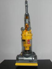 Dyson Dc14 S/Y  Vacuum Cleaner Fully cleaned and refurbished  60 DAY WARRANTY