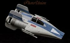 F-TOYS STAR WARS VEHICLE 6 REBEL ALLIANCE A-WING STARFIGHTER 1:144 Modell SW_6.8