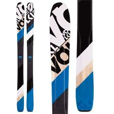 Volkl 90Eight 177cm Skis 2016 NEW
