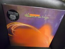 Cocteau Twins Heaven or Las Vegas LP NEW 180g vinyl + digital download