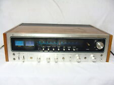 Sherwood Stereo Receiver S-110CP VTG Pioneer SX1010 Japan