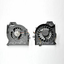 Ventilateur Fan Pour PC HP Pavilion DV7-6000, MF60120V1-C180-S9A (DC 5V 2.0A)