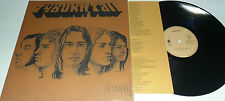 LP Tyburn TALL Tyburn TALL - Re-Release - Garden Of Delights lp 011 - SEALED