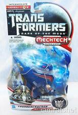 Transformers Movie DOTM Deluxe Class Thundercracker MOSC #2