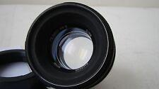 HELIOS 44-2 2/58 Square Bokeh Zenitar ME1 Effect Lens Arri PL Arriflex C500 Red