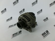 original VW Golf 5 V Touran 1K Generador 110A 14V 06F903023G