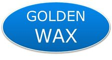 50 lbs. GW 464 Soy Wax Flakes for Candle Making