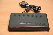 Digital Stream dtx9950 Dolby Digital DTV Converter Box