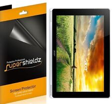 3X Anti Glare Matte Screen Protector Shield For Acer Aspire Switch 10 (SW5-012)