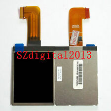 NEW LCD Display Screen For Olympus FE-170 FE-210 FE-270 FE-220 FE170 FE210 FE270