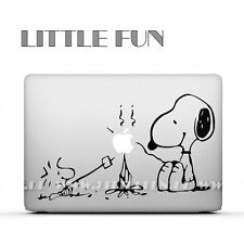 "Macbook Aufkleber Sticker Skin Decal Macbook Pro 13""15"" Macbook Air 13"" Hund B66"