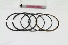 Kawasaki Z KZ 1000 KL KZ KLZ 250 Ring Set Piston 1.Excess 70,5mm Neu Repro