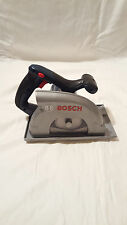 Bosch Toy Circular Saw Kids Pretend Play with Sound and Movement Tested Working