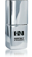 Hollywood Nails Perfect Finish -klar- 10 ml  (236,90€ / 100ml)