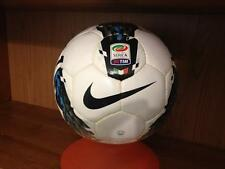 nike Seitiro Italian Serie A 2011-2012 official match ball brand new size 5