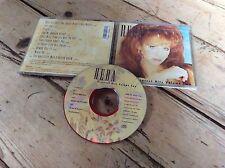 Mcentire Reba : Greatest Hits, Vol. 2 CD 1993 Release MCA