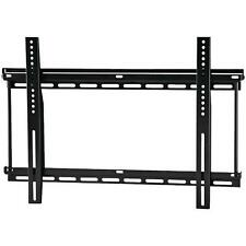 OmniMount OC175F Fixed TV Mount For 37-90 Inch TVs