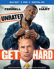 Get Hard Blu-ray disc/case/cover ONLY previously viewed no DVD/digital * Ferrell