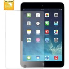 4x iPad 2 iPad 3 iPad 4 Displayfolie Schutzfolie Folie HIGH QUALITY HD LCD Matt