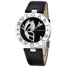 Bvlgari B.Zero1 Ladies Watch BZ35BDSL