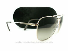 New Tom Ford Sunglasses TF377 Edward 28K Gold Brown FT0377/S Authentic