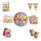 Winnie The Pooh Party Tableware & Decorations for Children - choose from list