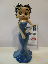 WADE BETTY BOOP MATERIAL GIRL SPECIAL EDITION LE 250
