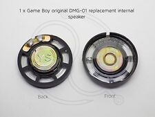 Game Boy original DMG-01 replacement internal speaker for Nintendo Quality 8ohms