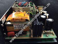 Reparatur REPAIR Reparacion SC8045PF, 11008-513, Schroff Power supply PSU