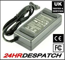 Replacement LAPTOP AC CHARGER FOR DELL PA6 LATITUDE CPI CPT CPX