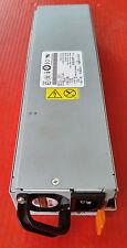 IBM 24R2730 24R2731 7001138-Y000 H18657E 835W POWER SUPPLY FOR IBM X3650  X3500