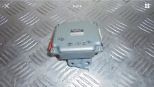 Toyota Auris 2011 To 2013 Hybrid Battery Voltage Sensor 1.8