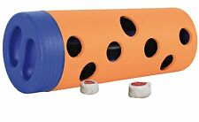 Cat Activity Snack Toy, Snack Roll Trixie Dog Toy, Rolling Treat Toy, 14cm 4592