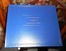 J. M. William Turner - Picturesque Views of Luxembourg - 38 Tipped in Plates