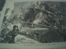 book plate 1897 the taking of zutphen